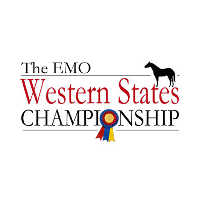 The EMO Western States Championships