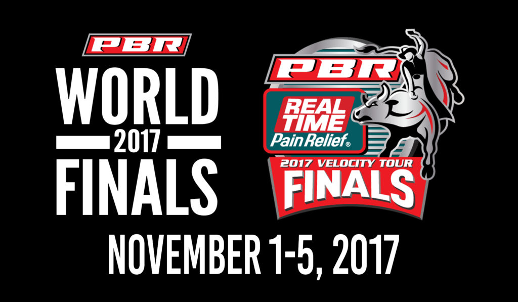 2017 Professional Bull Riders Pbr World Finals Country